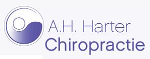 banner_chiropractor21
