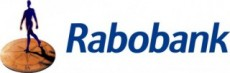 rabobank-logo-e13633758176531