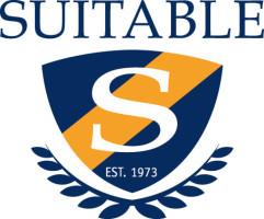 suitablelogo-e1405524816809