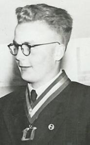 rob wiessing 1949
